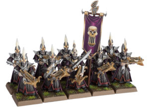 darkshards_dark_elves_8th_edition_miniatures