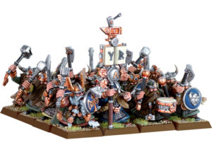dwarf_warriors_7th_edition_miniatures