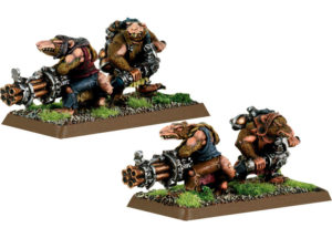ratling_gun_skaven_6th_edition_miniatures