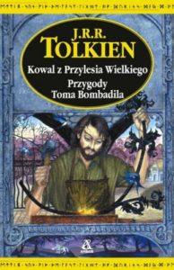 kowal-z-przylesia-wielkiego-i-przygody-toma-bombadila-_bn11081
