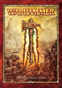 warhammer_8_edycja